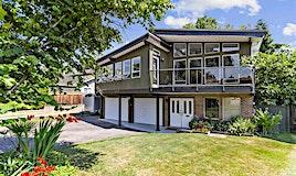 6690 Toderick Street, Vancouver, BC, V5S 3N1