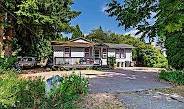 20367 Kent Street, Maple Ridge, BC, V2X 1A7