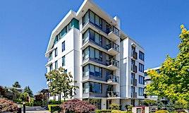104-4539 Cambie Street, Vancouver, BC, V5Z 0G6