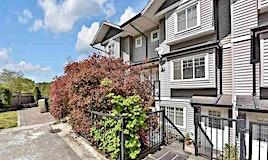33-11255 132nd Street, Surrey, BC, V3R 4R3