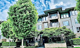 105-2388 Western Parkway, Vancouver, BC, V6T 2K4