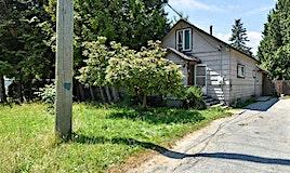 8925 Cedar Street, Mission, BC, V4S 1A3