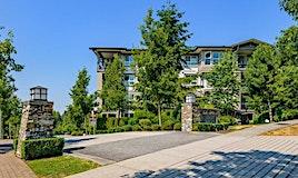 519-3050 Dayanee Springs Boulevard, Coquitlam, BC, V3E 0A2