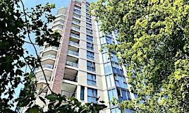 1703-1010 Burnaby Street, Vancouver, BC, V6E 4L8