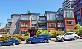212-2412 Alder Street, Vancouver, BC, V6H 3Z4