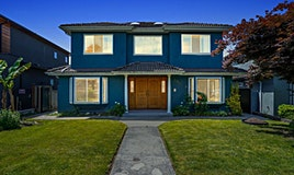 7775 Thornhill Drive, Vancouver, BC, V5P 3T4