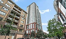 904-550 Taylor Street, Vancouver, BC, V6B 1R1