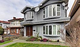 981 E 59th Avenue, Vancouver, BC, V5X 1Y6