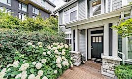 347 W 59th Avenue, Vancouver, BC, V5X 1X3