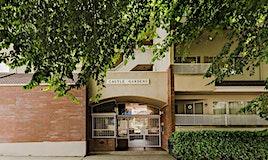 102-3626 W 28th Avenue, Vancouver, BC, V6S 1S4