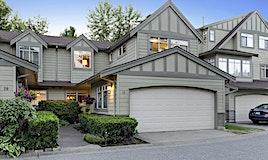 19-10238 155a Street, Surrey, BC, V3R 0V8