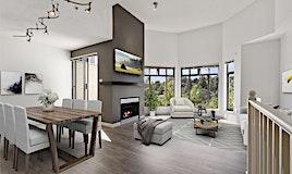 406-3727 W 10th Avenue, Vancouver, BC, V6R 2G5