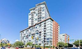 1102-1618 Quebec Street, Vancouver, BC, V6A 0C5