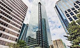 2504-1111 Alberni Street, Vancouver, BC, V6E 4V2