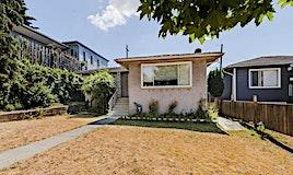 1548 E 41st Avenue, Vancouver, BC, V5P 1K2