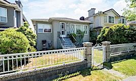 4744 Inverness Street, Vancouver, BC, V5V 4X6