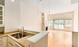 3-3596 Whitney Place, Vancouver, BC, V5S 4T2
