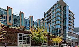 504-522 W 8th Avenue, Vancouver, BC, V5Z 0A9