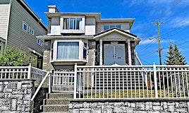 3289 E 7th Avenue, Vancouver, BC, V5M 1V8