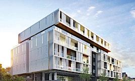 107-528 W King Edward Avenue, Vancouver, BC, V5Z 2C3
