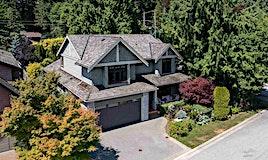 1299 Eldon Road, North Vancouver, BC, V7R 1T5
