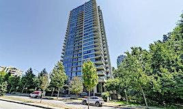 1105-7090 Edmonds Street, Burnaby, BC, V3N 0C6