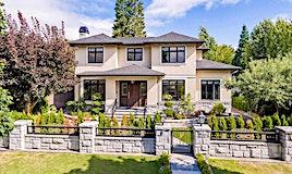 2193 W 54th Avenue, Vancouver, BC, V6P 1P7