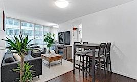 1508-1166 Melville Street, Vancouver, BC, V6E 4P5