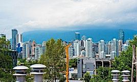 PH1-380 W 10th Avenue, Vancouver, BC, V5Y 1S3