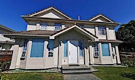 1323 Riverwood Gate, Port Coquitlam, BC, V3B 7W1