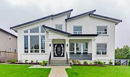 495 Midvale Street, Coquitlam, BC, V3K 5H7