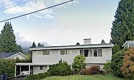 595 Westley Avenue, Coquitlam, BC, V3J 3Y6