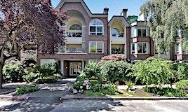403-1230 Haro Street, Vancouver, BC, V6E 4J9