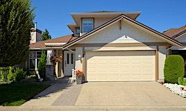 49-20751 87 Avenue, Langley, BC, V1M 2X3