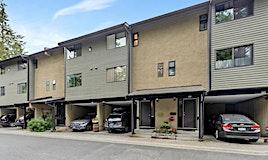 3442 Nairn Avenue, Vancouver, BC, V5S 4B5