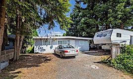 20317 Kent Street, Maple Ridge, BC, V2X 1A7