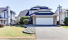 1236 Kensington Place, Port Coquitlam, BC, V3C 5N9