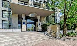 1109-5380 Oben Street, Vancouver, BC, V5R 6H7