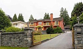 4736 Drummond Drive, Vancouver, BC, V6T 1B4