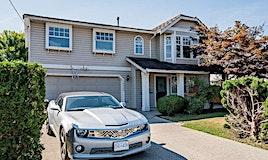 16922 60 Avenue, Surrey, BC, V3S 1T2