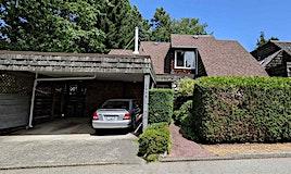 3694 Borham Crescent, Vancouver, BC, V5S 3X1