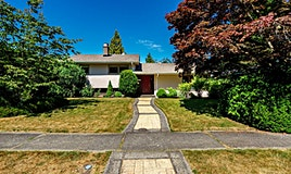 4875 College Highroad, Vancouver, BC, V6T 1G6