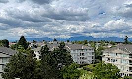 705-3489 Ascot Place, Vancouver, BC, V5R 6B6