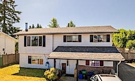33296 Cherry Street, Mission, BC, V2V 4Y3