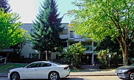 211-830 E 7th Avenue, Vancouver, BC, V5T 4J2
