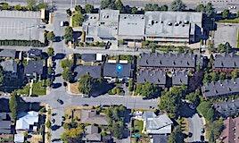 775-779 W 42nd Avenue, Vancouver, BC, V5Z 2N8