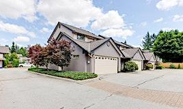 5-20841 Dewdney Trunk Road, Maple Ridge, BC, V2X 3E7