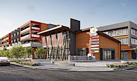 A416-20727 Willoughby Town Centre, Langley, BC
