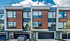 69-3597 Malsum Drive, Vancouver, BC, V7G 0B2