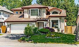 20675 90 Avenue, Langley, BC, V1M 2N4